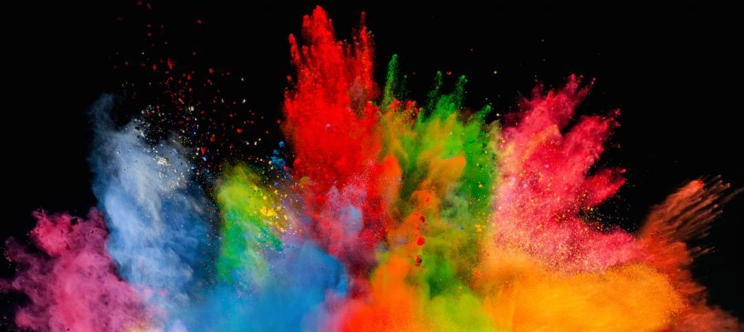 Everything You Need to Know About Powder Coating