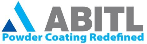 ABITL Finishing, Inc.