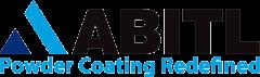 ABITL_logo_800x238