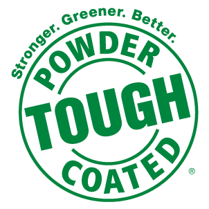 PowderCoatedToughStamp_Logo_clean_green
