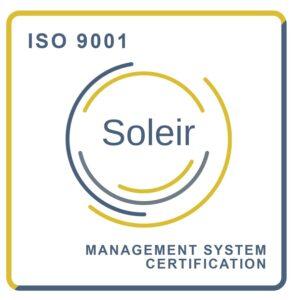 Soleir 9001